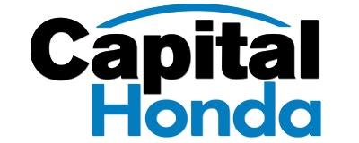 CAPITAL HONDA
