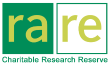 rare Charitable Research Reserve
