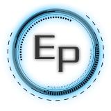 Energy Profit logo