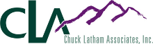 Chuck Latham Associates, Inc.
