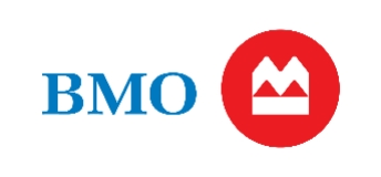 Logo BMO Financial Group