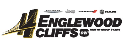 Englewood Cliffs Chrysler, Dodge, Jeep