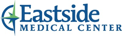 Eastside Medical Center - Snellville