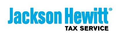 CapFin Tax Maryland, LLC dba Jackson Hewitt