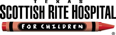 Texas Scottish Rite Hospital for Children