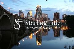 Sterling Title LLC