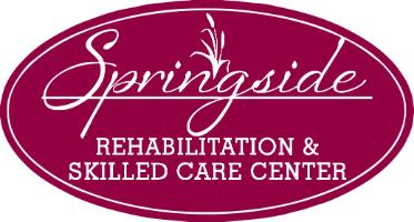Springside Rehabilitation and Skilled Care Center