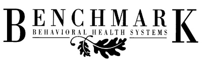 Benchmark Behavioral Health Systems