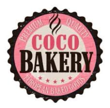 Coco Bakery Inc
