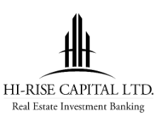Hi-Rise Capital Ltd.