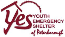 Youth Emergency Shelter of Peterborough