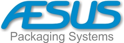 Aesus Packaging System inc.