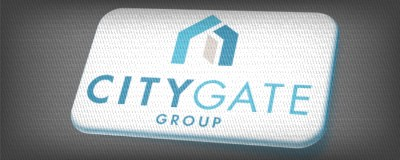 City Gate Property Group