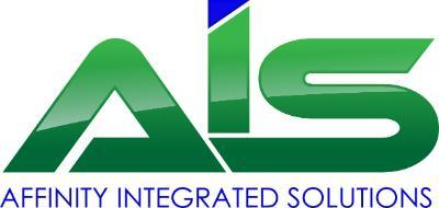 Affinity Integrated Solutions, AIS - ADT Authorized Dealer