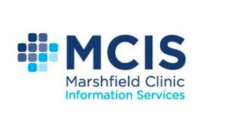 Marshfield Clinic Information Services