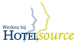 HOTELSOURCE logo