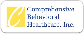 Comprehensive Behavioral Healthcare, Inc.