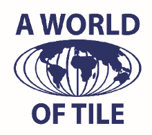 A World of Tile