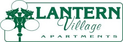 LANTERN VILLAGE APARTMENTS