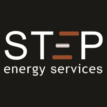 STEP Energy Services