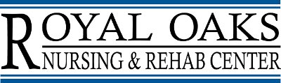 Royal Oaks Nursing & Rehab Center