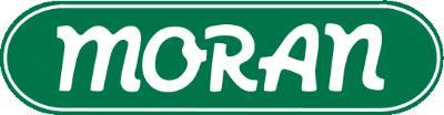 Moran Transportation
