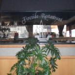 Fireside Bar & grill photo: