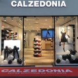 CALZEDONIA FRANCE