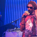 Power brought Snoop Dogg out to play a private show for us at the world-famous Coco Bongo club.