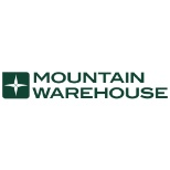 photo of Mountain Warehouse