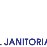 Control Janitorial Barrie photo: