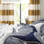 Crate and Barrel photo: Be inspired every day at Crate and Barrel