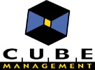 Cube Management LLC