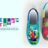 photo of Homewood Health, Homewood is proud to be part of Wellness Together Canada's #TakeThatStep Campaign