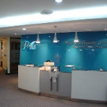 Procter & Gamble photo: GBS Service Center Asia