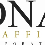 DNA Staffing Corporation