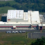 Imperial, PA    Distribution Center