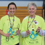 Morton Hospital photo: Jump Rope for Heart Health Event - Chamberlain Elementary School