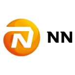 Logo NN-Group