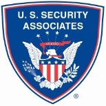andrews international officers us security associates logo - Andrews International Security Guard