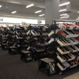 Nordstrom Rack Shoes
