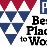 Ranked by Phoenix Business Journal as one of the Best Places to Work multiple years in a row