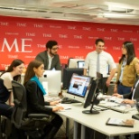 Time Inc photo: Time Inc.