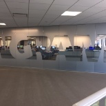 New Irvine Office
