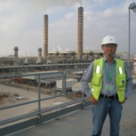 GE Energy, CCGT Project
