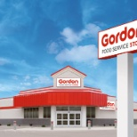 Gordon Food Service Store