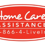 HOME CARE ASSISTANCE photo: Start a Career with Home Care Assistance