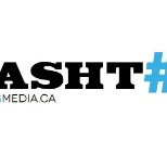 Hashtag Media photo: Logo