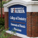 University of Florida photo: COD 2
