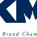 King Marketing- Your Brand Champion